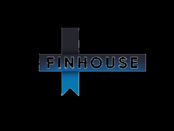 FINHOUSE