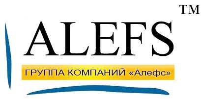 Алефс