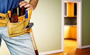 Ремонт квартир в СПб отзывы клиентов, отзывы о ремонтных компаниях