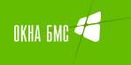 Пластиковые окна БМС