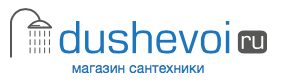 Dushevoi.ru