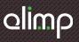 Оlimpas.com