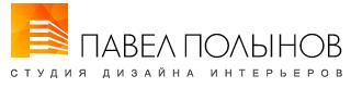 Студия Павла Полынова