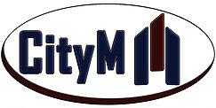 City-M