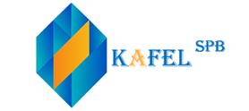 Кафель СПб