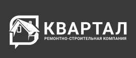 РСК «Квартал»