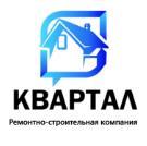 РСК Квартал