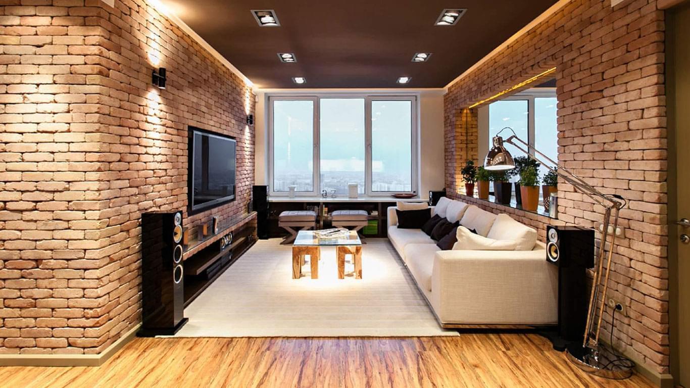 лучшие строительные фирмы по ремонту квартир