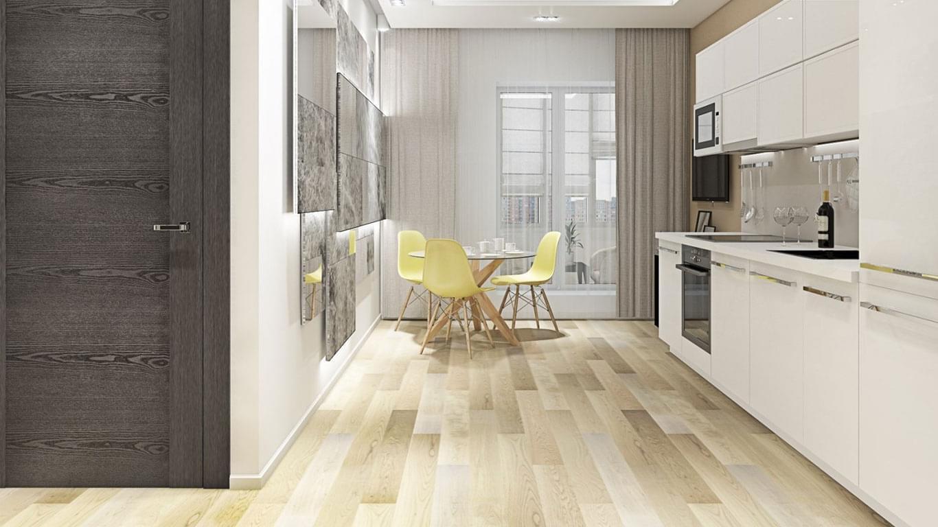 сколько стоит ремонт квартиры отзывы
