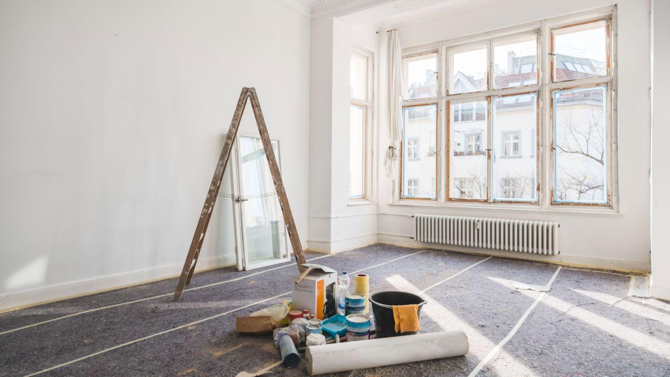 ремонт квартир лучшие отзывы