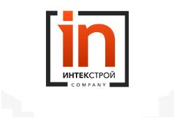 ИнтекСтрой – дизайн интерьера