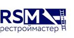 RSM рестроймастер